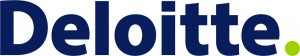 Deloitte Campus Recruitment 2015Deloitte Campus Recruitment 2015