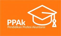 PPAk Profile-