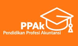 program-ppak2