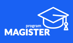 program-magister-s2
