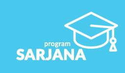 program-sarjana-s1