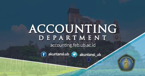 cover-fb-akuntansi-ub