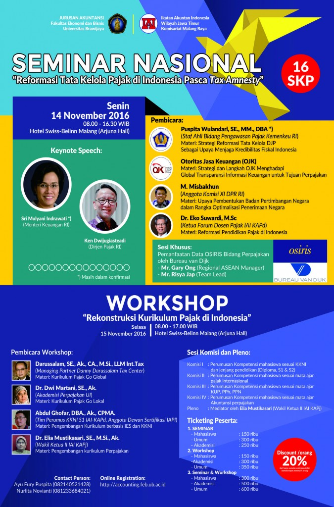 seminar-tax-amnesty-fix2