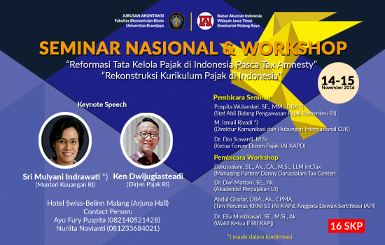 seminar-tax-amnesty-web-copy