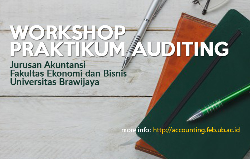 01 workshop praktimum auditing jafeb ub]