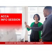 acca info session