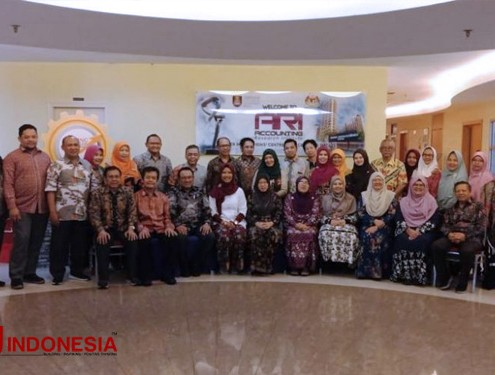 01 FEB-UB-Malang-2
