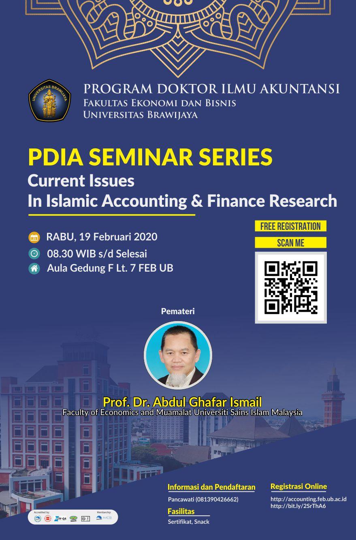 Finance Research Web Publish